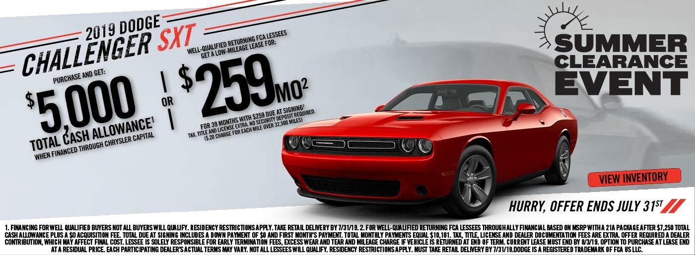 Tullahoma Auto Sales >> Car Dealer In Tullahoma Tn Stan Mcnabb Hwy 55 Chrysler Dodge Jeep